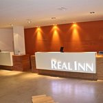 Photo of Real Inn Guadalajara Centro