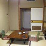 Hotel Kagetsu Foto