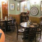 Invergarry Hotel Restaurant