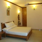 Photo de Awtar Mansion - Homestay