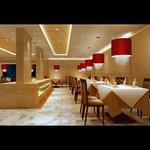Photo de Soluxe Cairo Hotel