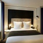 Photo of Hotel Basile