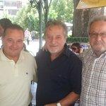 Clientes famosos en Chiquito D.Manuel Galiana