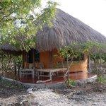 Photo of Oro Beach Houses and Restaurant