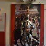 Museo Delle Armature