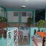 Photo of Casa Margarita y Nene