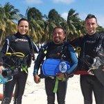 Io, mia moglie e Gilberto