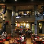 Tolles Hard Rock Cafe