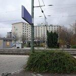 Holiday Inn Stuttgart