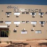 Photo de Residence Hotel