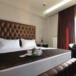 Ξενοδοχείο Di Tania