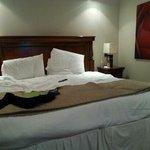 room 45