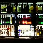 Photo of speakeasy Dry Martini taken with TripAdvisor City Guides