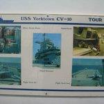 Overview, Yorktown
