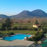 Photo of Radisson Blu Resort, Terme di Galzignano – Hotel Sporting