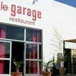 Photo of Le Garage