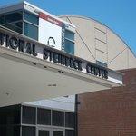 The Steinbeck Center