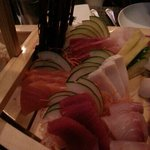 Ocha Thai & Japanese Cuisineの写真