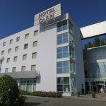 Foto di Hotel Carpi