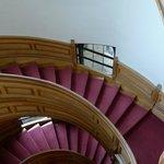 that stair again