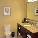 Foto de Country Inn & Suites By Carlson, Ashland - Hanover, VA