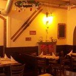 Saletta River Pub