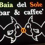 ภาพถ่ายของ Baia Del Sole