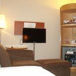 Room 339