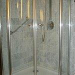 Room 339 - Shower