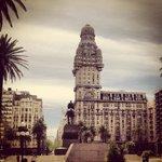 Montevideo, Uraguay