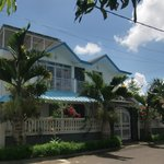Photo of Coco Holidays Bed and Breakfast