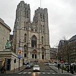 Cattedrale di giorno