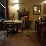Photo of Osteria Antico Borgo