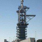 Horno Alto. Patrimonio Industrial Visitable