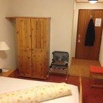 Photo of Hotel Emmental