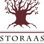 Photo of Storaas Sisters Hotel