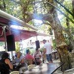Foto van Hotel Restaurant L'O