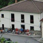 Restaurante Casa Alonso