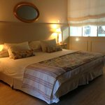 Photo de Hotel Lune de Mougins