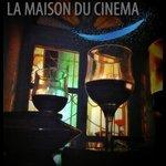 Photo de La Maison du Cinema