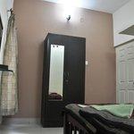 Velachery Room-2 View