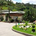 Photo of Hotel Rancho Silvestre