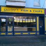 صورة فوتوغرافية لـ Shirley's Fish and Chips