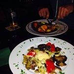 Photo of Krakow Polish Cuisine