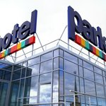 Photo of Park Inn by Radisson Petrozavodsk