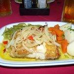 Photo of Restaurante O Arco