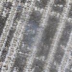 Sticky spot on carpet