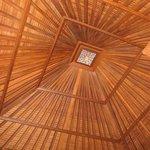 Room Roof