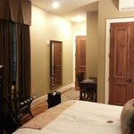 My Room - Room #1
