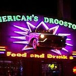 American's Droostore